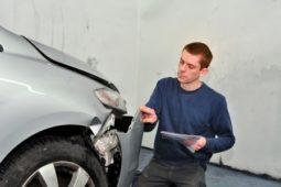 autounfall-schadensregulierung-17701216_s