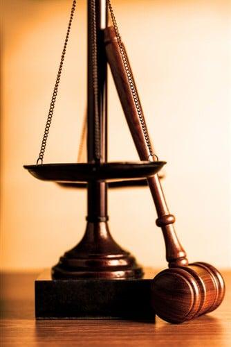 rechtsanwalt-verkehrsrecht