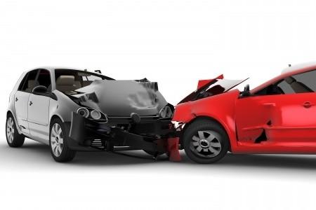 Verkehrsunfall in Siegen, Wittgenstein oder Kreuztal? Schnelle Hilfe vom Rechtsanwalt bei der Unfallregulierung!