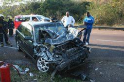 4766821131_bf73a29acb_b_car-accident