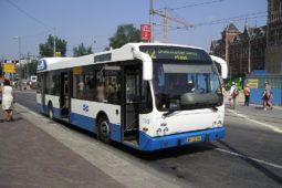 195045436_e624fbe529_b_bus