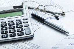 Verrechnung vorausgezahlter BEiträge Haftpflichversicherung