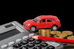 Restwertangebot der Versicherung – muss Geschädigter dieses abwarten?