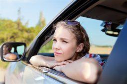 Nutzungsausfallentschädigung für den kompletten Zeitraum des Fahrzeugausfalls
