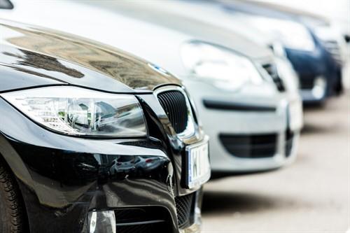 Verkauf des Unfallfahrzeugs vor dem Restwertangebot des Versicherers