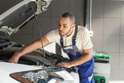 Fahrzeugreparatur – Vergütungsanspruch der Werkstatt bei fehlendem Reparaturauftrag
