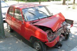 10431756266_c474f2fc5e_auto-crash