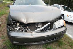 361090503_05f7db5f78_car-crash