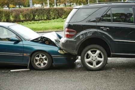 Verkehrsunfall im EU Ausland - Schadensregulierung