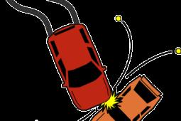 accident-152075_640