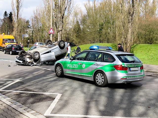 Verkehrsunfall: Anerkenntniserklärung eines Unfallbeteiligten am Unfallort wirksam?