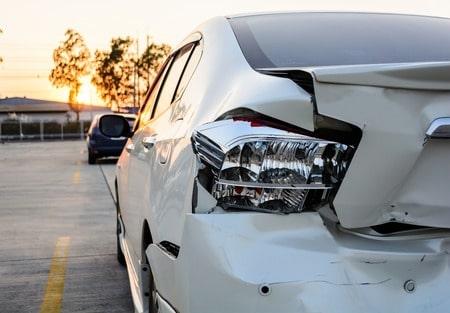 Was passiert bei einer Fahrerflucht? Und was kann oder sollte man als Geschädigter tun wenn man Opfer geworden ist?