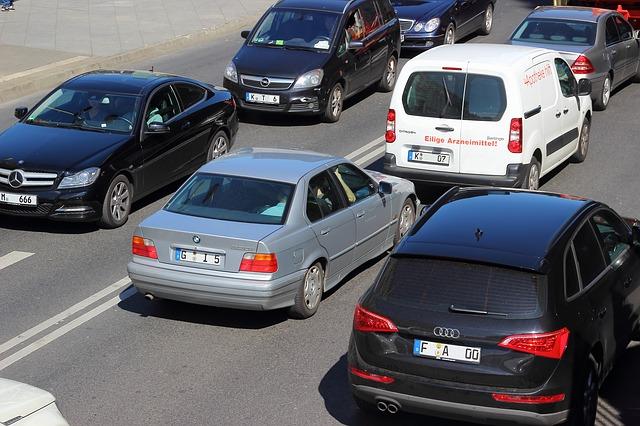 Prüfungsfrist des ausländischen Kfz-Haftpflichtversicherers bei Verkehrsunfall in Deutschland
