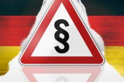 Verkehrsunfall - Erwerbsschadensermittlung bei einem jüngeren Kind