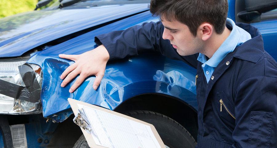 Verkehrsunfall - Sachverständigengutachtenkosten bei Mängeln des Gutachtens