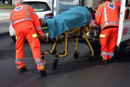 Verkehrsunfall - Schmerzensgeldanspruch des wenige Stunden nach einem Unfall verstorbenen bewusstlosen Verletzten