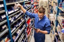 Nutzungsausfallschaden durch verzögerte Lieferung von Ersatzteilen