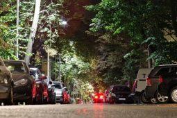 Verkehrsunfall – Haftung bei Einfahren vom Parkstreifen auf die Fahrbahn