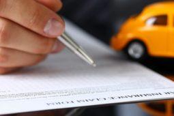 Verkehrsunfall: Erstattungsfähigkeit vorgerichtlicher Rechtsanwaltskosten