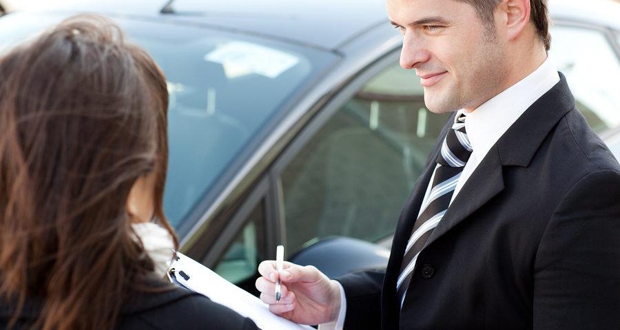 Verkehrsunfall: Einbeziehung Kaufangebote auswärtiger Kfz-Händler bei Wiederbeschaffungswert