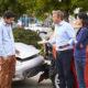 Verkehrsunfall: Berücksichtigung eines Schuldanerkenntnisses bei unterschiedlichen Unfallschilderungen