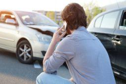 Verkehrsunfall: Erstattung der Zusatzkosten für Vollkasko bei Mietwagenanmietung