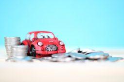 Mietwagenkostenerstattung einschließlich der Rückführungskosten