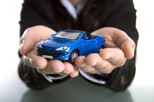 Erstattungsfähigkeit von Mietwagenkosten - Verkehrsunfall