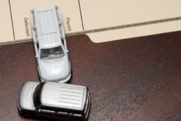 Verkehrsunfall - Nutzungsausfallentschädigung für Fahrzeugausfalls