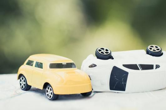 Verkehrsunfall: Nutzungsausfallentschädigung bei verzögerter Ersatzbeschaffung