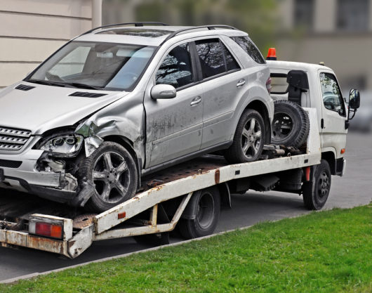 Verkehrsunfall: Erstattung überhöhter Werkstattkosten durch Schädiger