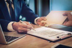 Verkehrsunfall – Gebührenstreitwert Rechtsanwaltsgebühren