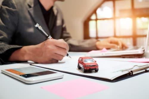 Verkehrsunfall – Rückforderung zu Unrecht gezahlter Beträge durch gegnerische Kfz-Haftpflichtversicherung