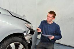 Verkehrsunfall – Anspruch auf Erstattung von Gutachterkosten - Voraussetzungen