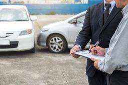Verkehrsunfall - Veräußerung des Unfallfahrzeugs zum Restwert