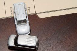 Verkehrsunfall: Stundenlohn bei Schätzung eines Haushaltsführungsschadens