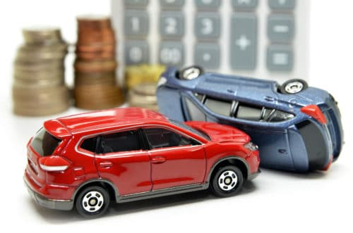 Verkehrsunfall: Anrechnung eines Großkundenrabatts bei fiktiver Schadensabrechnung