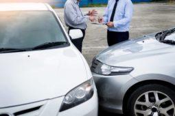 Verkehrsunfall -Ersatzfähigkeit von Sachverständigenkosten
