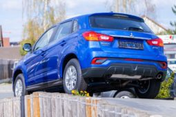 Verkehrsunfall - Veräußerung Unfallfahrzeug bei nicht ordnungsgemäßer Wertermittlung