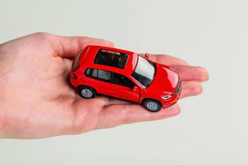 Verkehrsunfall - Verstoß gegen Schadensminderungspflicht bei Unfallfahrzeugveräußerung