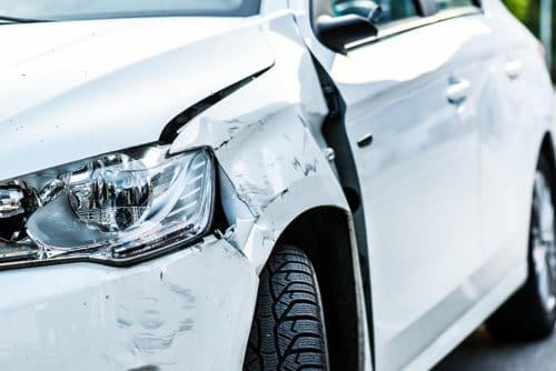 Verkehrsunfall - fiktive Abrechnung des Unfallschadens - Verweis auf günstigere Reparaturmöglichkeit