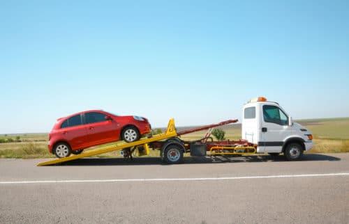 Verkehrsunfall - Verbringungskosten, UPE-Aufschläge und Nutzungsausfallentschädigung bei fiktiver Schadensabrechnung