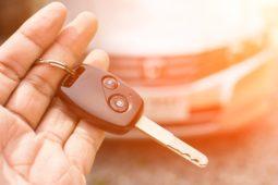 Verkehrsunfall –Unfallwagenverkauf ohne Information der gegnerischen Haftpflichtversicherung