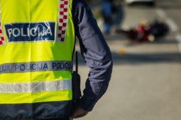 Verkehrsunfall in Kroatien zwischen deutschem und kroatischem Staatsbürger