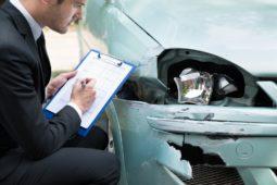 Verkehrsunfall - Restwertangebot des gegnerischen Kfz-Haftpflichtversicherers