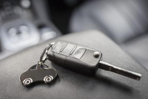 Restwertermittlung durch Vorlage eines konkreten Angebots zum Fahrzeugankauf