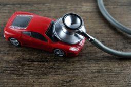 Verkehrsunfall - Fahrzeugverkauf ohne Abwarten auf Restwertangebots der Versicherung