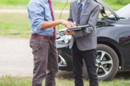 Verkehrsunfall – Überhöhte Gutachterkosten erstattungsfähig?