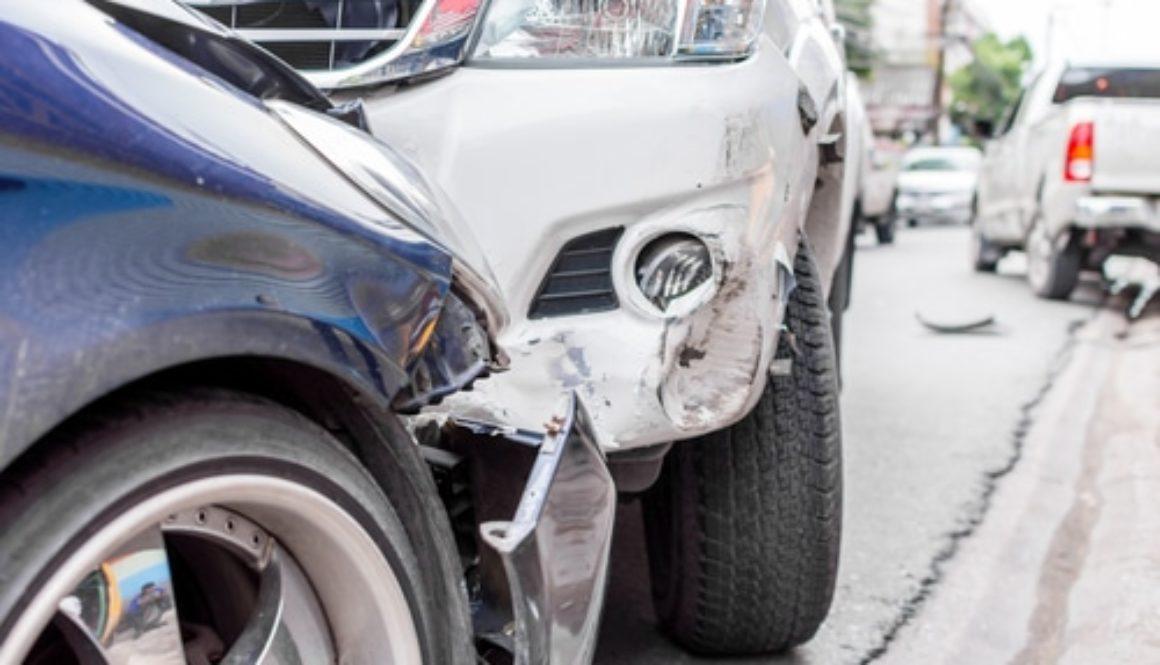 Mietwagenkosten bei Beschädigung eines Luxusfahrzeugs