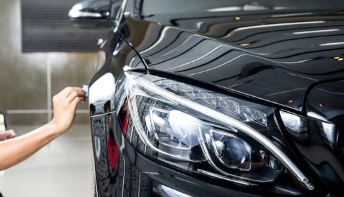 Verkehrsunfall - ersatzfähige Reparaturkosten